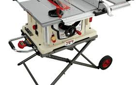 central machinery table saw fence jet jbts 10mjs review table saw central