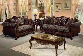 holz wohnzimmermöbel wohnwand haus dekoration weia hochglanz mit
