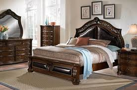 Wohnzimmer Queen 27 Best Schlafzimmer Images On Pinterest At Home Bedroom And