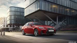 new sriracha inspired lexus comes 2017 lexus is caricos com