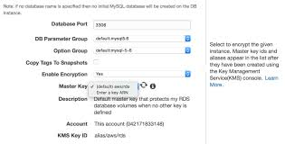 Radio Rds Funny Mysql In The Cloud U2013 Pros And Cons Of Amazon Rds U2013 Oracle数据库
