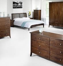bedroom furniture uk furniture