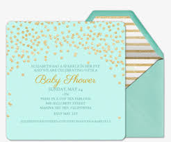 baby shower online invitations marialonghi com
