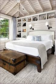 Bedroom  Bedroom Wall Designs French Vintage Bedroom Ideas - Country style bedroom ideas