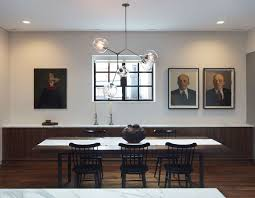 Dining Room Modern Chandeliers 205 Best Lamps Images On Pinterest Lighting Ideas Pendant
