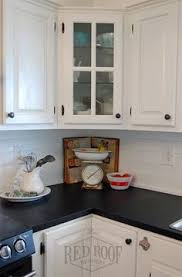 Paint Kitchen Countertops Diy How To Paint Kitchen Countertops Lots Of Tips On What To Do