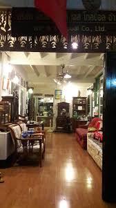 chambre chez l habitant 15 style garden home chambre chez l habitant ban tha hin