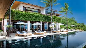 pool area swimming pool area villa horizon phuket
