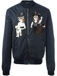 Mens Dress Clothes Online Fake Dolce And Gabbana The One Cologne Dolce U0026 Gabbana Designer U0027s