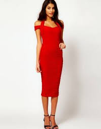 10 best Cool Christmas Party Dresses for Women images on Pinterest