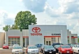 toyota dealers used cars for sale toyota car dealership cars for sale glockner toyota