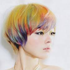 color hair spray promotion shop for promotional color hair spray