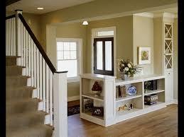 interior designs idea for a small house fujizaki