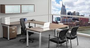 Home Design Stores Atlanta Computer Table Designs For Office Furniture Awesome Computer Desk