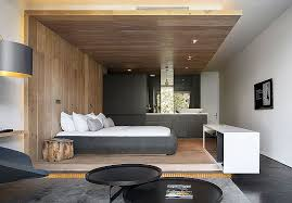 Wooden Bedroom Designs To Envy Updated - Wood bedroom design