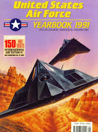 yearbook publishers useful books about operation desert