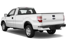 Ford F150 Truck Bed - 2010 ford f150 svt raptor new ford pickup review automobile