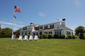 chatham cape cod ma luxury homes for sale cape cod ma real estate