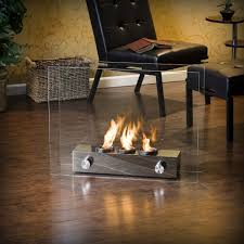 living room fabulous fireplace gas can you use an electric