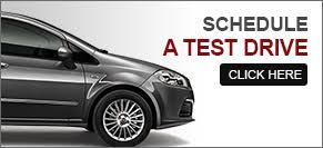 test drive test drive a fiat punto fiat linea