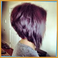 swing hairstyles 15 bob stacked haircuts bob hairstyles 2015 short hairstyles