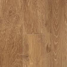 select floors tilescottage oak balterio wood flooring by select