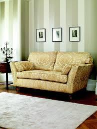 Multiyork Leather Sofas 24 Best Multiyork Images On Pinterest Living Room Ideas Sofas