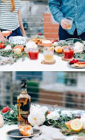 Best Party Cocktails - 58 best weekend drinks images on pinterest alcoholic beverages