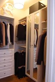 closet small closet design pictures remodel decor and ideas