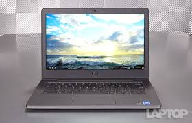 light notebooks with long battery life dell chromebook 13 full review and benchmarks