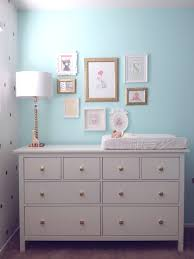 Solid Wood Changing Table Dresser Wooden Change Table With Drawers White Solid Wood Changing Drawer