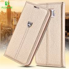 Bling Business Card Holder Royal Business Card Reviews Online Shopping Royal Business Card