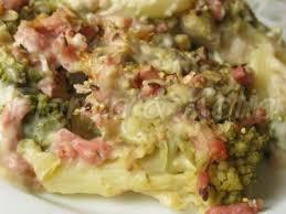 cuisiner le choux romanesco gratin de chou romanesco recette ptitchef