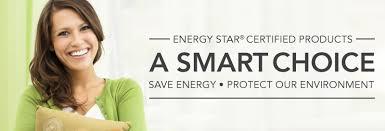 Energy Star Patio Doors Endure Patio Doors Sliding Glass Patio Doors Provia