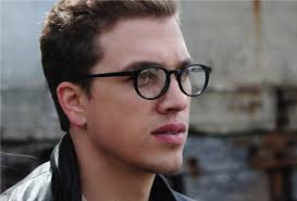 the latest trends in mens hairstyles eyeglasses trends 2017 what to wear u2013 the fashion tag blog