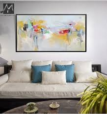 astonishing wall decor ideas has living room wall decor and latest