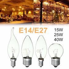 aliexpress com buy incandescent light vintage edison bulb round