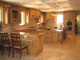kitchen island counter height counter height kitchen island kitchen contemporary with bar chair