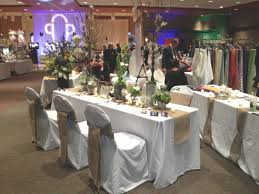 cheap wedding chair covers cheap wedding chair cover rentals i18 in home decor