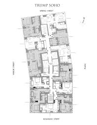 zspmed of hotel floor plans trend on home decorating ideas with