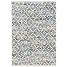 6 X 9 Area Rug 6 X 9 Medium Size Area Rugs And Carpets Dash Albert