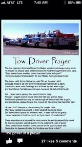 bud light truck driving jobs 59 best wrecker quotes images on pinterest truck drivers tow