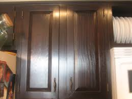 Kitchen Cabinet Gel Stain Furniture Nice Bathroom Cabinets With Minwax Gel Stain For Home