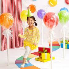 birthday party themes birthday party themes creative birthday party theme ideas