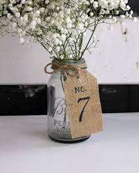 burlap wedding ideas index of b wp content uploads 2015 06