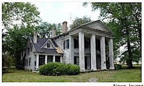 historic revival house plans historic revival home plans home plan
