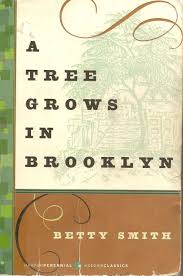 a tree grows in by betty smith quotes
