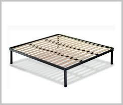 rete per materasso memory rete per materasso a 14 doghe in faggio vienna 140x195 cm 100
