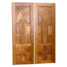 Interior Doors Cheap Wooden Bedroom Doors Cheap Interior Door Chic Wood Bedroom Door Is