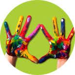 self design home learners network selfdesign a global educational initiative for awakening the